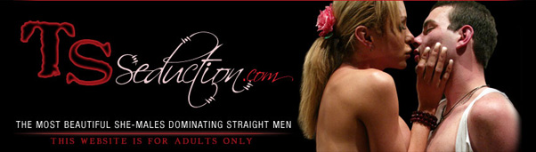 Take a FREE tour of TS Seduction!