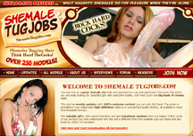 Click to visit Shemale Tugjobs!